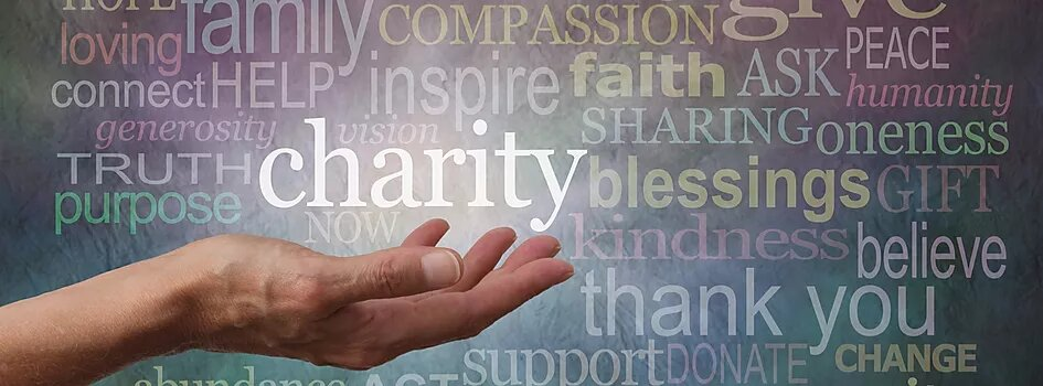 What You Need to Know About Year-End Charitable Giving