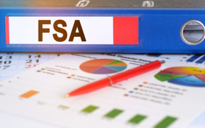 The American Rescue Plan Makes FSAs a Little More Flexible