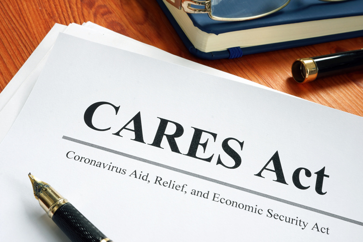 Are You Ready for the Second Act of the Secure Act?