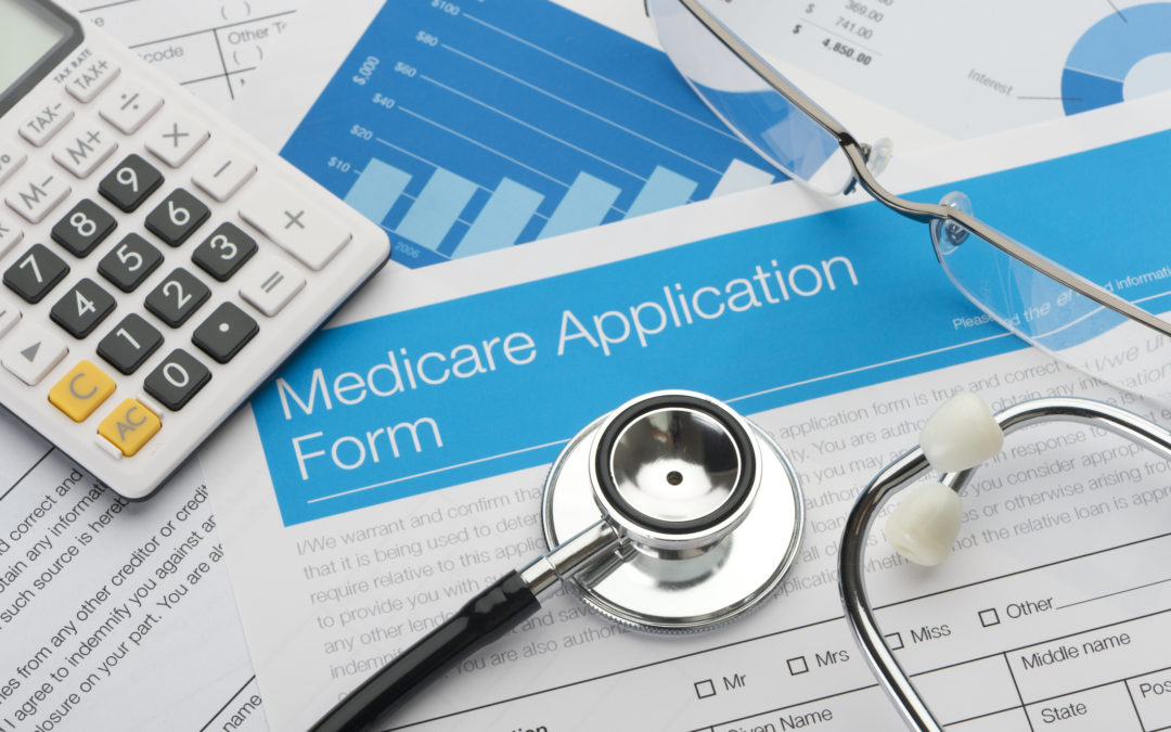 How and When to Sign Up for Medicare