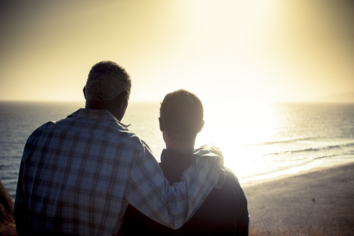 Monthly News And Information For Current And Future Retirees